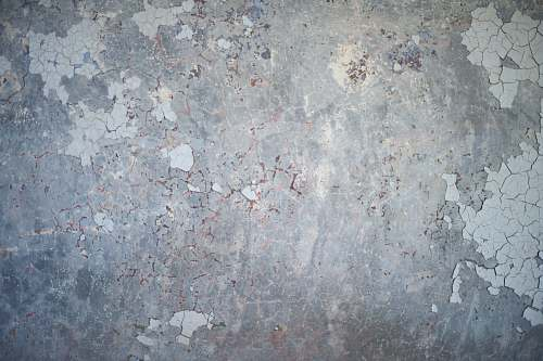 concrete gray and white concrete floor grey