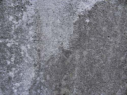 photo grey gray concrete pavement concrete free for commercial use images