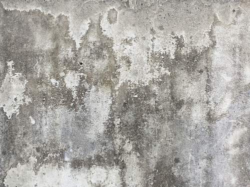 grey gray concrete surface nature