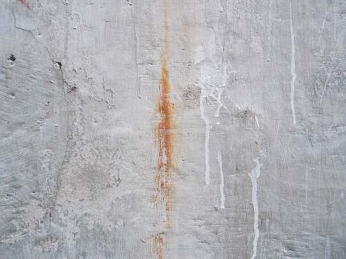 surabaya gray concrete wall indonesia