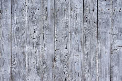 grey gray wall wood