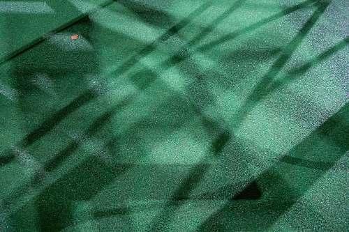 green green and black stripe textile kiev city
