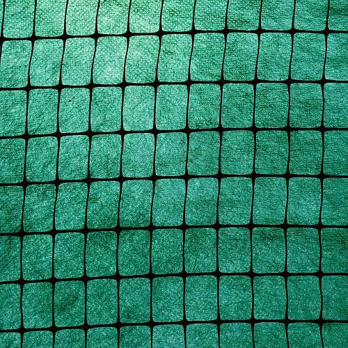 photo rug green metal fence during daytime wall free for commercial use images