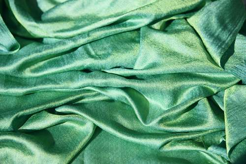 photo blanket green textile scarf free for commercial use images
