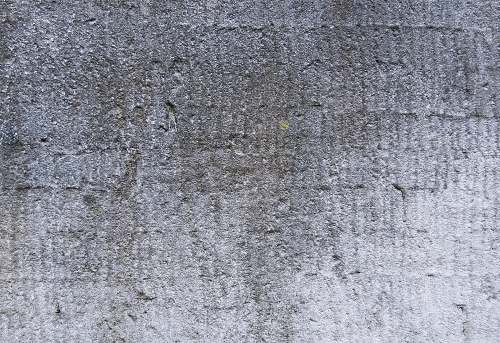 grey grey concrete pavement concrete