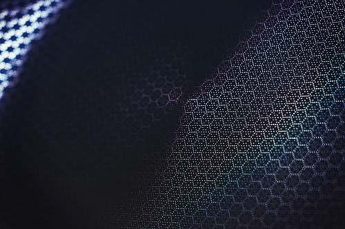 food grey textile honey