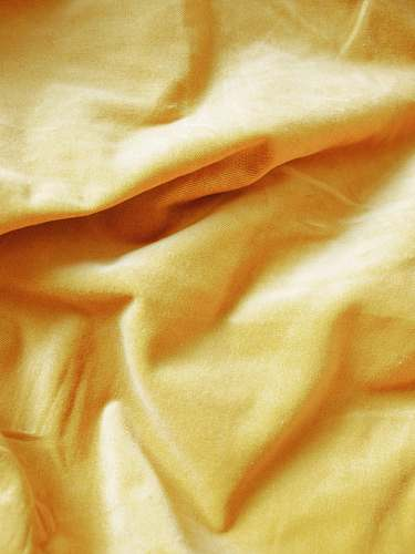 photo yellow orange cloth blanket free for commercial use images