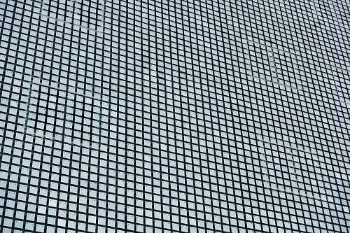 grey Patterns found in architecture pattern