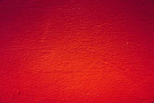 photo rug red painted wall in close up photography red free for commercial use images