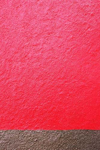 rug red textile in close up photography tenerife