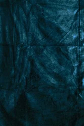 apparel teal satin mat clothing