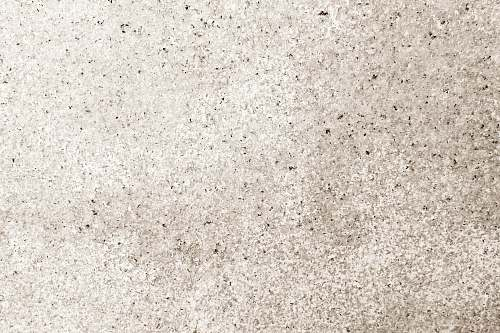 photo grey white and black marble surface concrete free for commercial use images