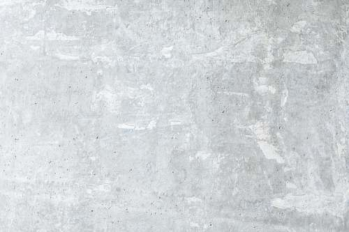 photo grey white concrete wall floor free for commercial use images