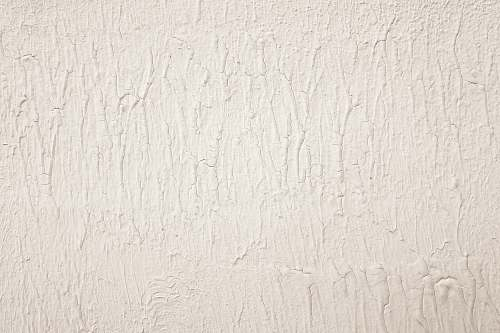 photo rug white concrete wall with shadow grey free for commercial use images