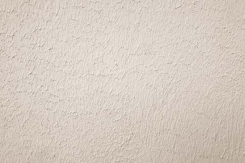 photo grey white concrete wall with white paint concrete free for commercial use images