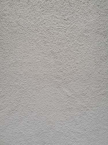 photo grey white wall paint with black textile concrete free for commercial use images