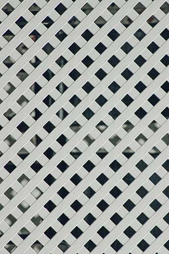 photo pattern white wooden fence rug free for commercial use images