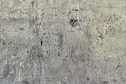 grey yellow and gray concrete floor concrete
