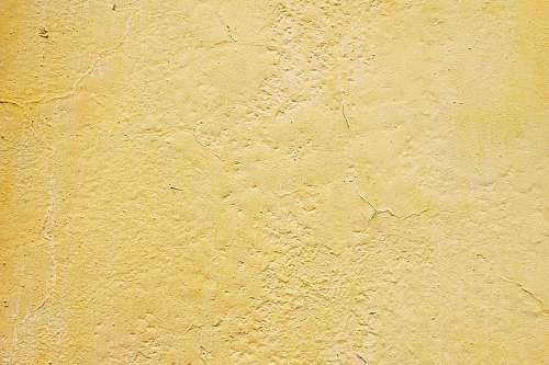 brown yellow concrete wall during daytime tenerife