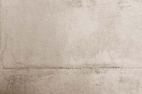 concrete grey concrete panel texture