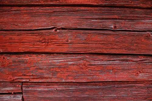 finland brown wood plank brown