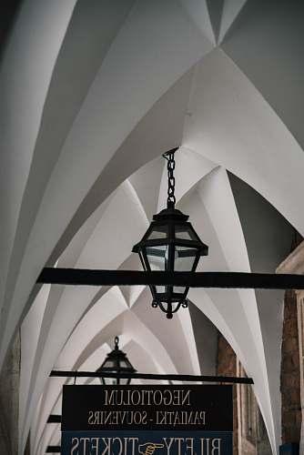 building black pendant lamp un white seiling light fixture