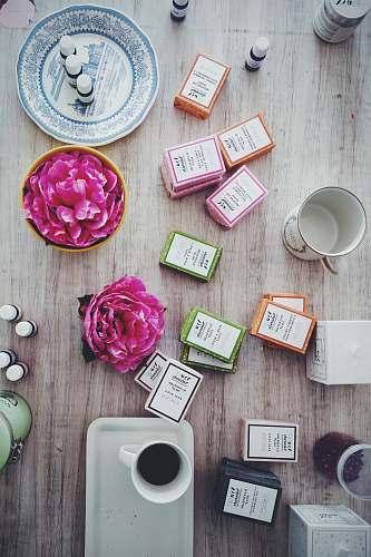 food assorted-color soap packs new delhi