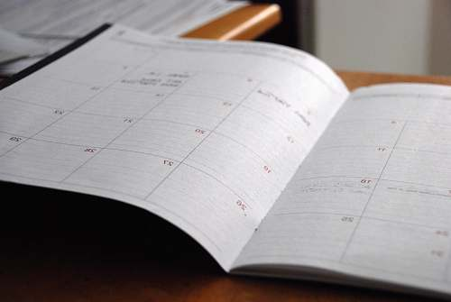 diary white printer paperr website