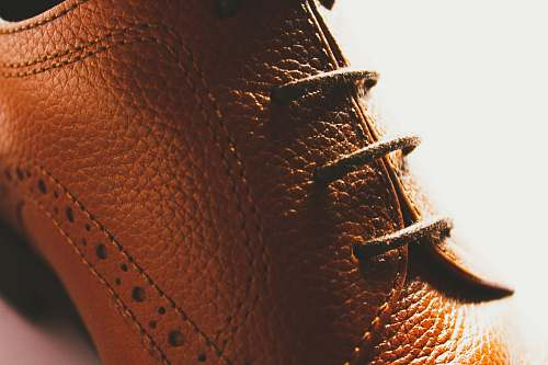 apparel brown leather lace up dress shoes sports