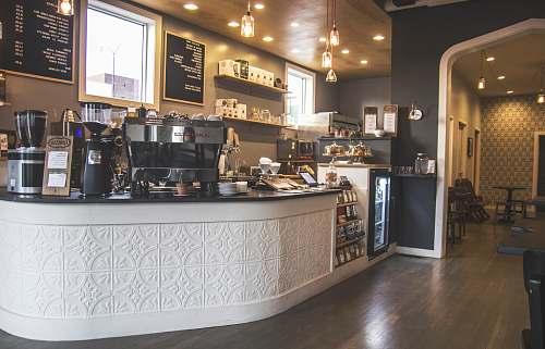 cincinnati  cafe