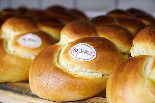 bread baked breads leeuwarden