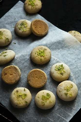cookie baked cookies cookies