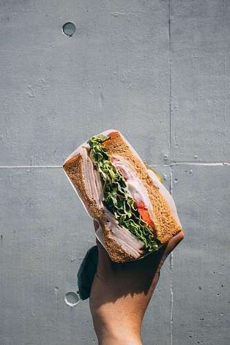 sandwich baked sandwich japan