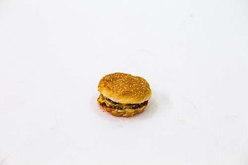 burger cheese burger