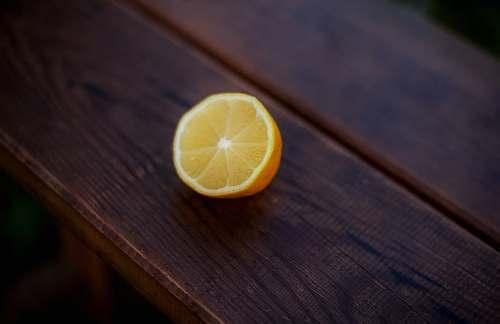 fruit closeup photo of sliced citrus fruit citrus fruit