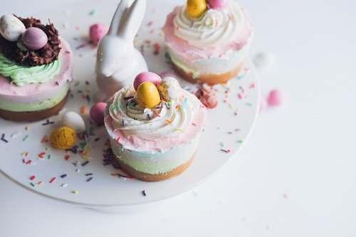 cake cupcakes cupcake