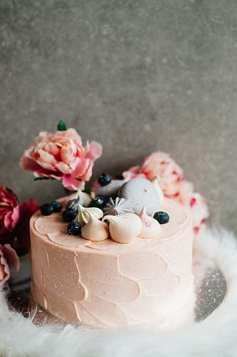 cake fondant cake dessert