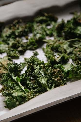 vegetable green vegetable plants kale