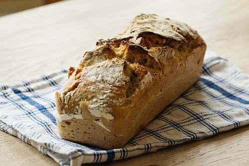 bread loaf bread loaf