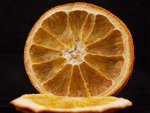 fruit orange citrus fruit citrus fruit