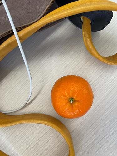 orange orange fruit citrus fruit