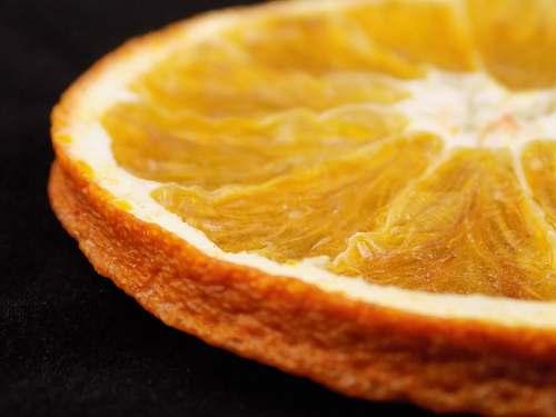 fruit orange sliced citrus fruit