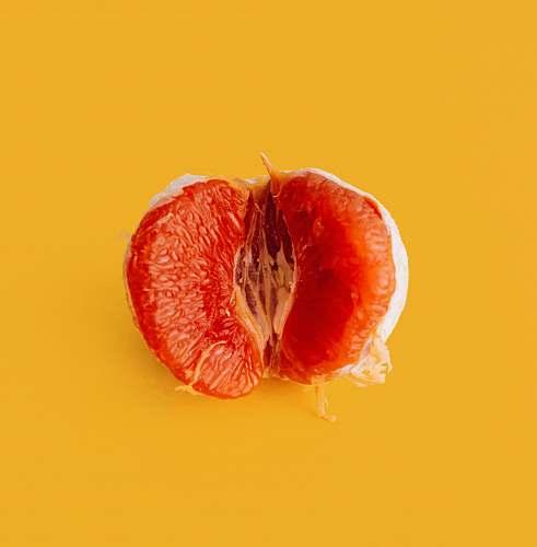 fruit peeled pomelo fruit grapefruit