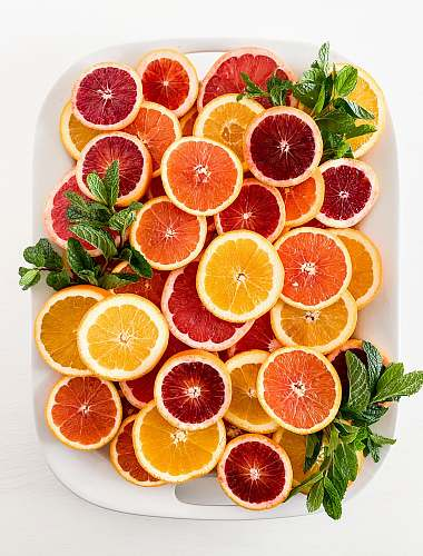 photo plant sliced citrus fruits citrus fruit free for commercial use images