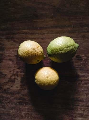 fruit three fruits citrus fruit