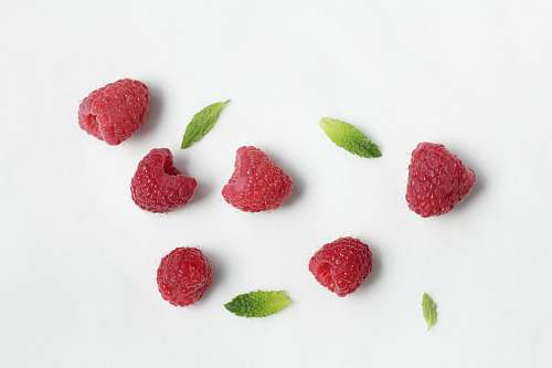 food raspberry fruits raspberry