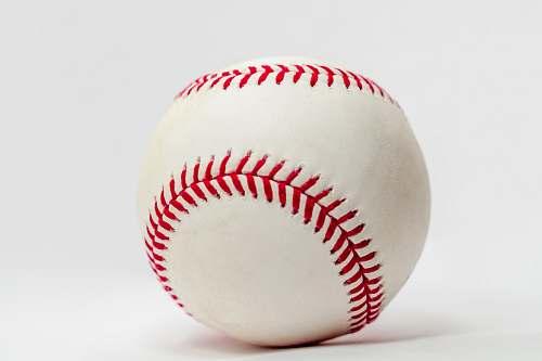 clothing white baseball baseball