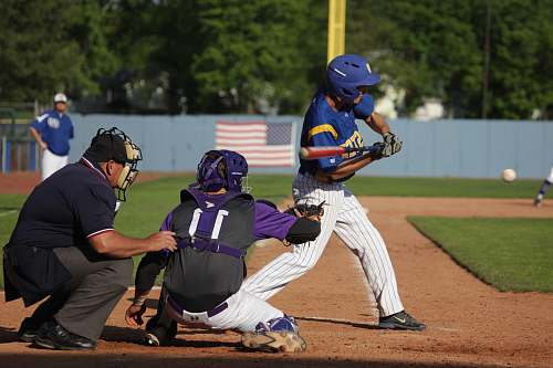 apparel baseball player throwing ball clothing