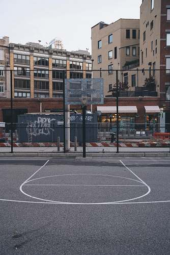 person grey basketball system people