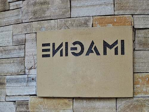 poole Imagine signage uk